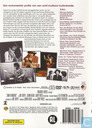 DVD / Video / Blu-ray - DVD - A Film About Jimi Hendrix