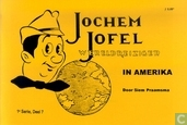 Jochem Jofel in Amerika