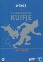 21 Avonturen van Kuifje - Luxe boxset