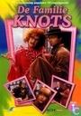 De familie Knots 1
