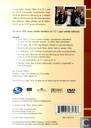 12 1/2 jaar Goede Tijden Slechte Tijden - De officiële jubileum-DVD