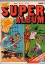 Super Album 1