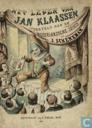 Het leven van Jan Klaassen, verteld aan de Nederlandsche jeugd