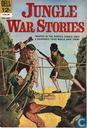 Jungle War Stories 3