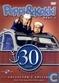 30 jaar jubileum DVD 2