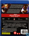 DVD / Video / Blu-ray - Blu-ray - Lethal Weapon 3