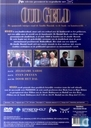 DVD / Vidéo / Blu-ray - DVD - Deel 8 t/m 10