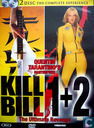 DVD / Vidéo / Blu-ray - DVD - Doublure van 894987