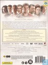 DVD / Video / Blu-ray - DVD - De complete serie 2