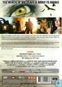 DVD / Vidéo / Blu-ray - DVD - Unearthed