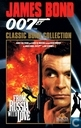 DVD / Vidéo / Blu-ray - VHS - From Russia with Love