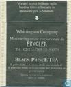 7 BlacK PrincE TeA