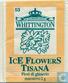 53 IcE FlowerS TisanA