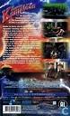 DVD / Vidéo / Blu-ray - Bande vidéo VHS - De schippers van de Kameleon