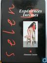 Expériences Intimes