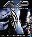 AVP Alien vs. Predator