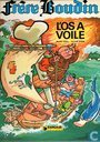 l'Os a voile