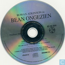 DVD / Vidéo / Blu-ray - VCD video CD - Bean ongezien