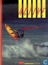Active Rijam agenda 85/86