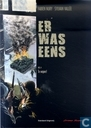 Comic Books - Er was eens [Vallée] - Te wapen!