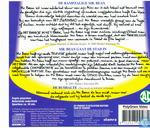 DVD / Vidéo / Blu-ray - VCD video CD - De dwaze uitspattingen van Mr. Bean