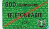 DDR ( Fake )
