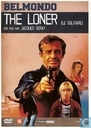 The Loner / Le solitaire