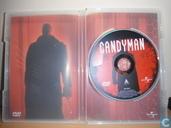 DVD / Vidéo / Blu-ray - DVD - Candyman