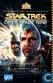 Star Trek Deep Space Nine 4.6