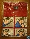 Kuifje T-Shirt