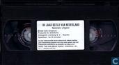 DVD / Vidéo / Blu-ray - VHS - 100 Jaar beeld van Nederland - Uit het Polygoonjournaal