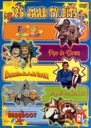 25 jaar TV hits