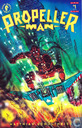 Propeller Man 1