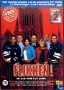 Serie 2 [volle box]