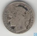 Munten - Frankrijk - Frankrijk 50 centimes 1881