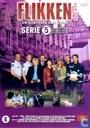 Serie 5 - Aflevering 63 + Aflevering 64 + Aflevering 65