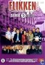 Serie 5 - Aflevering 53 + Aflevering 54 + Aflevering 55
