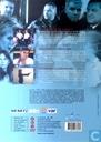 DVD / Vidéo / Blu-ray - DVD - Serie 6 - Aflevering 76 + Aflevering 77 + Aflevering 78