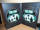 DVD / Video / Blu-ray - DVD - The Fog