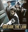 DVD / Vidéo / Blu-ray - Blu-ray - Outside the Law