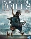 Paroles de Poilus 2 - 1914-1918, mon papa en guerre
