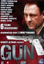 DVD / Video / Blu-ray - DVD - Gun