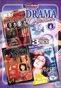 Drama Collection 4