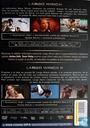 DVD / Vidéo / Blu-ray - DVD - Largo Winch 1 & 2