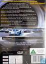 DVD / Video / Blu-ray - DVD - Top Gear