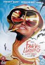 DVD / Vidéo / Blu-ray - DVD - Fear and Loathing in Las Vegas