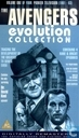 Evolution Collection 1