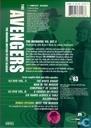 DVD / Video / Blu-ray - DVD - '63 - Set 4 [lege box]