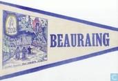 Notre Dame de Beauraing