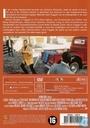 DVD / Video / Blu-ray - DVD - Fire Down Below